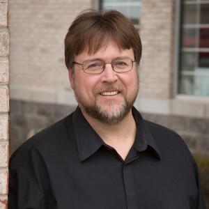 Bryan Ott
