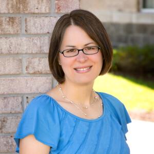Shannon Nordgren