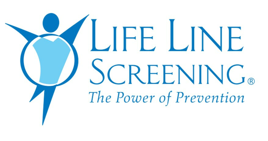 LifeLine Screening