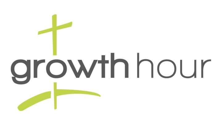 Growth Hour - Spring Classes 2021